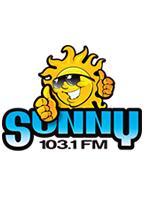 Sunny 103.1 Myrtle Beach Radio Station