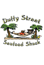 Duffy Street Seafood Shack