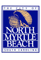 City of North Myrtle Beach, South Carolina