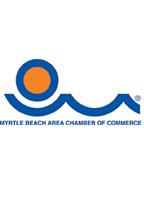 Myrtle Beach Chamber