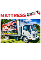 Your Myrtle Beach Mattress Store