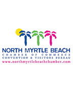 North Myrtle Beach Chamber Online
