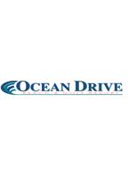 Ocean Drive Resort