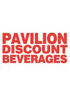Pavilion Discount Beverages