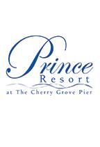 Prince Resort Online