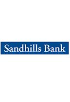 Sandhills Bank