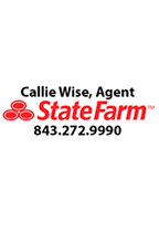 STATE FARM® INSURANCE AGENT Callie Wise