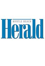 Myrtle Beach Herald Online